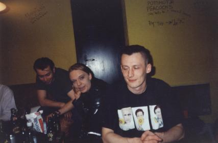 Abart (2001)