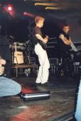 E-Werk mit SPOCK (1995) 007