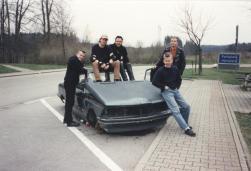 Schweiz - Wil (1997) 013
