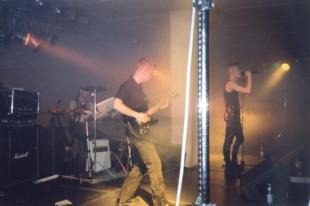 Tullnau (1997) 018