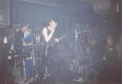 Voice (1998) 018