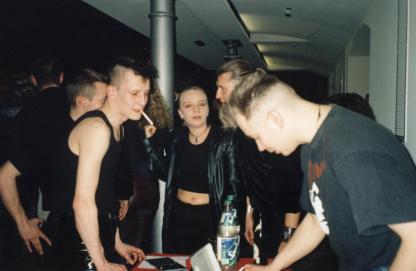 Weißenfels (1999) 017