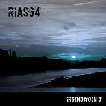 Rias64---Irgendwo-in-D